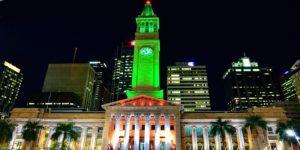 EXPIRED: Flights to Brisbane from $101 return – Save $50!