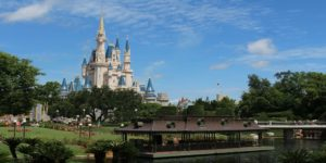 Flights to Orlando, USA from $983 return flying United Airlines (SYD/MEL) – Save $320!