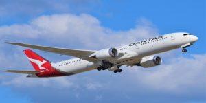 NEWS: Top 15 longest direct flights