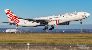NEWS: Virgin Australia to start daily Brisbane to Tokyo service