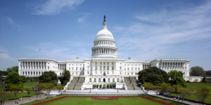 EXPIRED: Flights to Washington, USA from $1142 return (SYD/MEL) – Save $150!