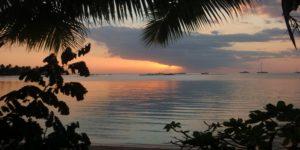 Flights to Fiji from $530 return from Sydney flying Virgin Australia – Save $70!