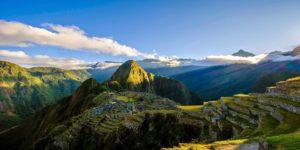 Flights to Lima & Cuzco, Peru from $1044 return flying LATAM (SYD/MEL) – Save $350!