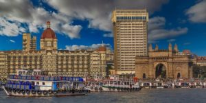 EXPIRED: Flights to Mumbai, India from $635 return – Save $120!