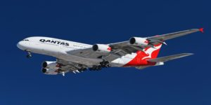 NEWS: Qantas and Woolworth upgrade their loyalty program