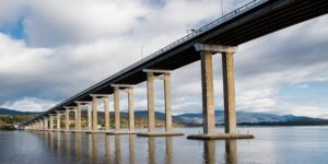 Flights to Hobart from $90 return – Save $60!