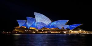 Flights to Sydney from $75 return – Save $40!