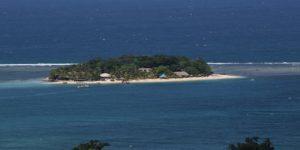Flights to Vanuatu from $421 return flying Qantas & Virgin Australia (SYD/MEL/BNE) – Save $80!