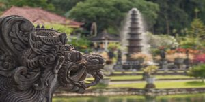 Flights to Bali, Indonesia from $151 return – Save $100!