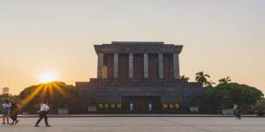 Flights to Ho Chi Minh City, Vietnam from $173 return – Save $180