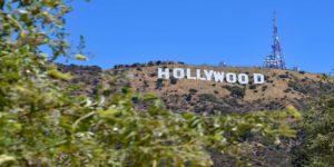 Flights to Los Angeles, USA from $665 return flying Qantas/American – Save $430!