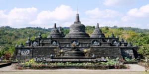 Bali from $459 return flying Virgin/Qantas – Save $140, bags+meals inc!