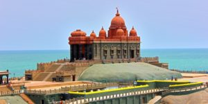 Flights to Chennai, India from $641 return flying Malaysia Airlines (MEL/PER) – Save $110!