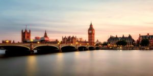London from $909 return flying Malaysia Airlines – Save over $290!
