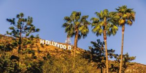 Flights to Los Angeles, USA from $763 return flying Qantas/American – Save $340!