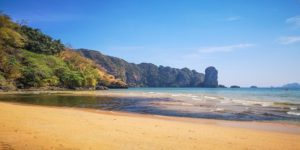 Flights to Phuket from $297 return – Save over $50!