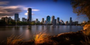 Flights to Brisbane from $93 return – Save $50!